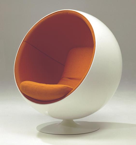 kids grande chair home ball mini products at
