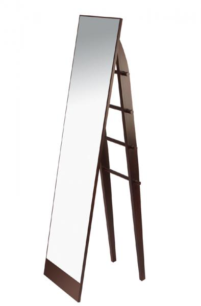 Trellis Mirror: Modern Furniture, Contemporary Furniture, Designer Home Furnishings, Funky Decor