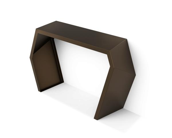 Pac Modern Console Table