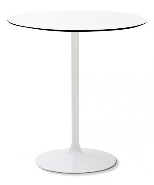 Crown Table round