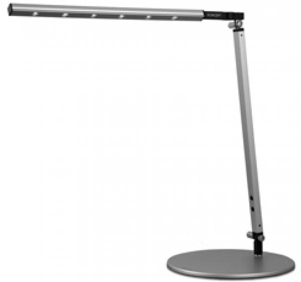 i-Bar LED Desk Lamp