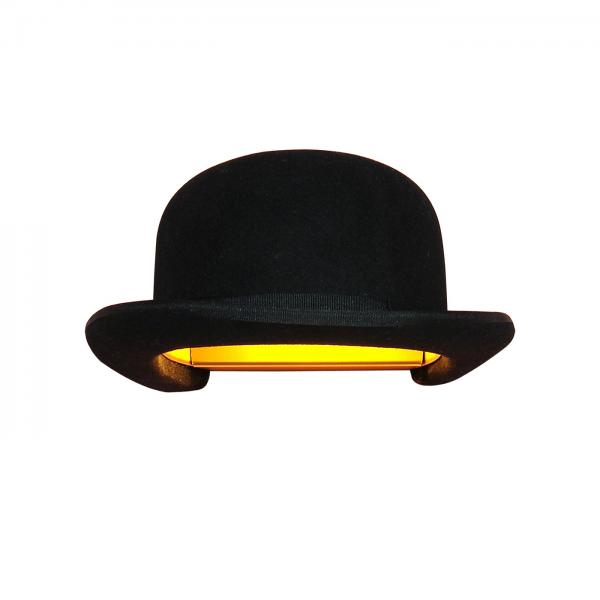 Jeeves Wall Light Lamp