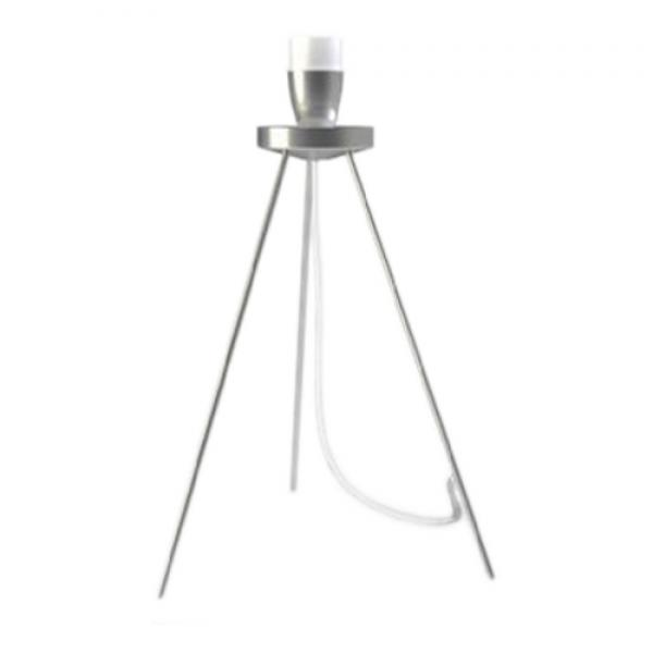 Tripod Table Lamp Base