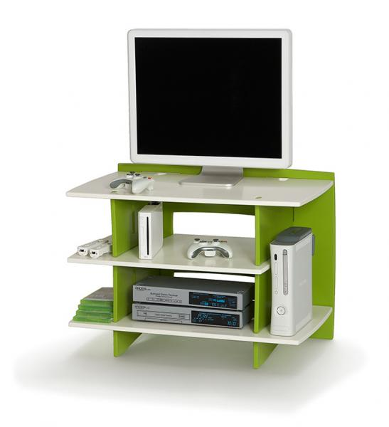Kids Gaming Stand