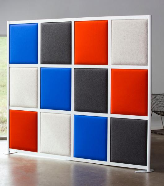 LOFTwall Blox