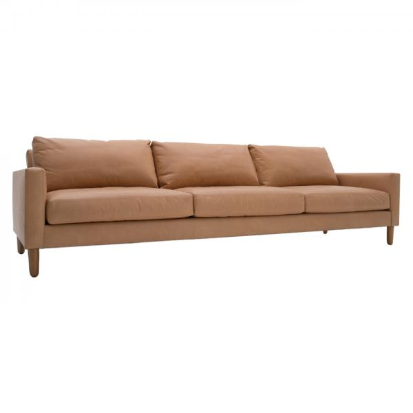 Big Sur Sofa Natural