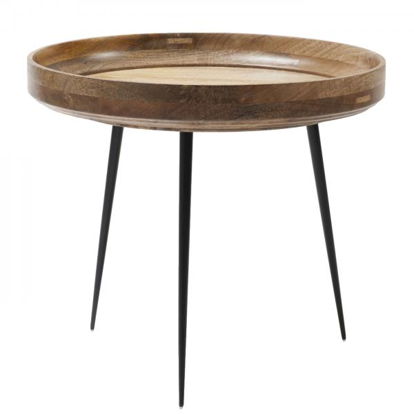 Mater Bowl Table Large Natural