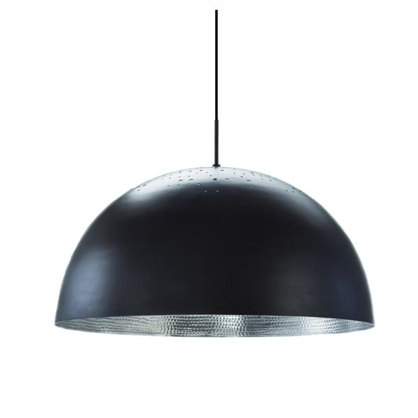 Mater Shade Light Black Large