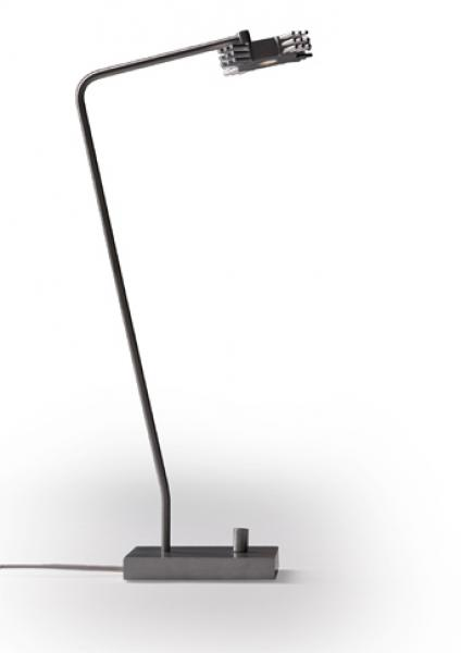 Sero Table Lamp