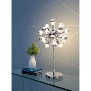 Pulsar lamp lifesyle