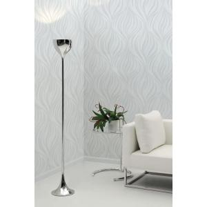 Neutrino floor lamp lifestyle