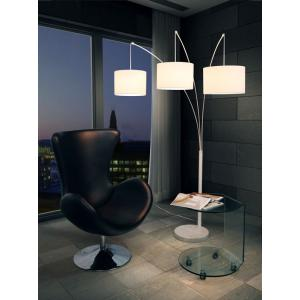 lightsail floor lamp lifestyle