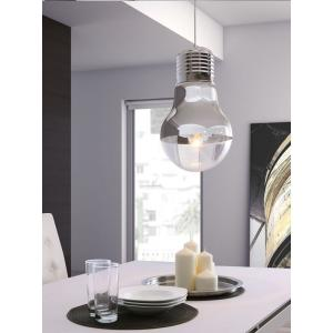 Gilese Ceiling Lamp 3