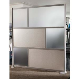 LOFTwall grey