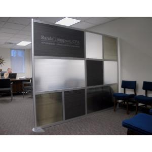 reca loftwall