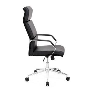 Lider Pro Chair Side