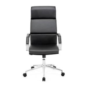Lider Pro Chair Front
