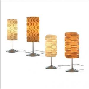dform Small Table Lamps