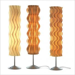 dform Table Lamps