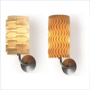 dform Wall Lamps