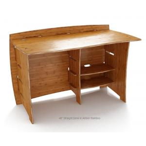 Brock Straight Desk
