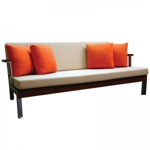 Etra Outdoor Sofa