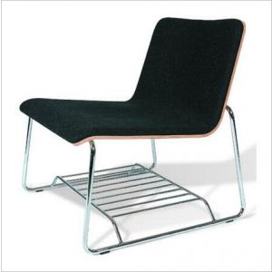 Perch Lounge Chair