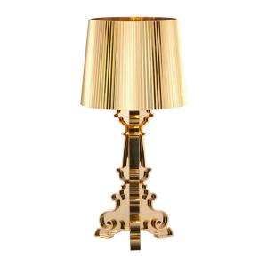 Salon S Table Lamp