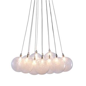 Cosmos Ceiling Lamp