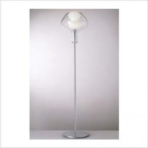Soft Floorlamp 2