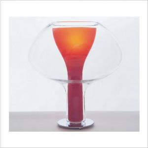 Soft Table Lamp 1
