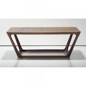 Area Coffee Table