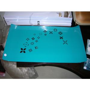 Blue Tray Sale