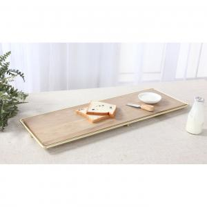 Jose Carving Board