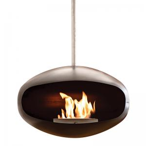 Cocoon fire accessories