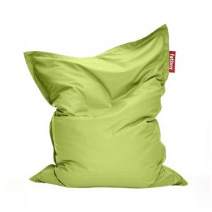 Fatboy Outdoor Bean Bag Chair