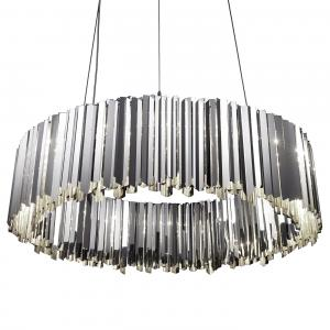 Facet 100 Chandelier