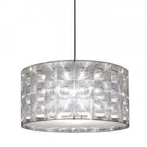 Lighthouse Large Pendant Light