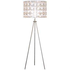 Lighthouse Floor Lamp