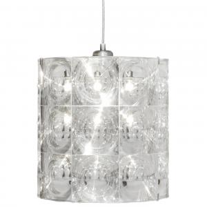 Lighthouse Small Pendant Light