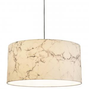 Innermost Marble 60 Pendant Light