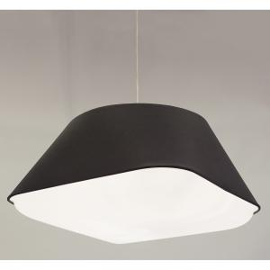 Innermost RD2SQ 60 Pendant Light