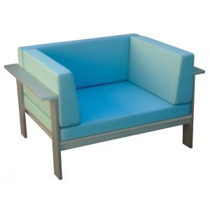 Luma Club Chair