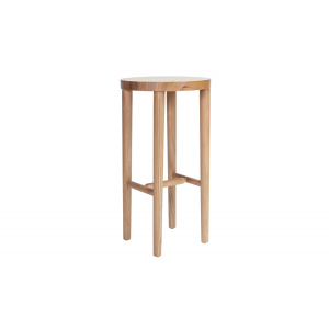 LAX Milking Bar Stool