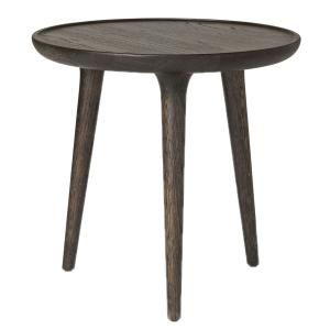Accent Side Table Sirka Grey