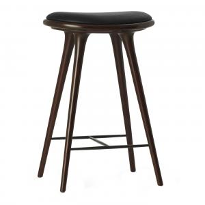 Mater Counter Stool Espresso