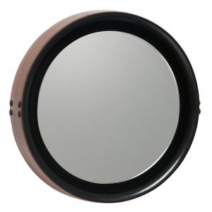 Sophie Mirror Brown
