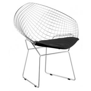 Net Chair - Set of 2
