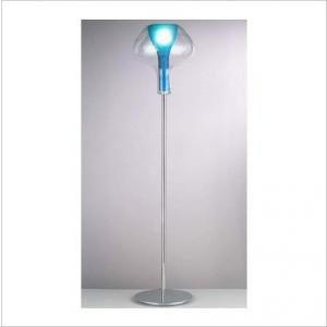 Soft Floorlamp