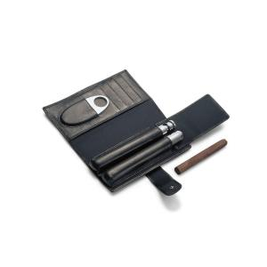 Churchill Cigar Connoisseur Set